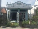 Vụ tranh chấp Quyền sử dụng đất và quyền sở hữu nhà ở tại Thủ Thừa: Mong một kết thúc có hậu
