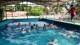 Kỳ 2: Để trẻ em không bị đuối nước