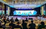 Diễn đàn cấp cao du lịch Việt Nam: Để du lịch Việt thực sự cất cánh