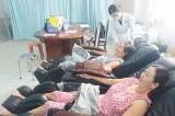 Phát triển vật lý trị liệu ở tuyến y tế cơ sở