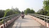 Thạnh Hóa: Phát triển kinh tế và nâng cao đời sống người dân biên giới