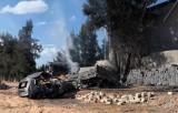 LHQ: Nhiều nhóm vũ trang nước ngoài can dự vào cuộc xung đột ở Libya