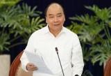 Thủ tướng nêu một số trụ cột phát triển đối với Cà Mau