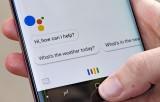 Google mang chế độ dịch theo thời gian thực lên điện thoại di động
