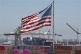 Trung Quốc tạm hoãn tăng thuế lên hàng hóa Mỹ