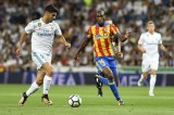 Valencia - Real Madrid: Chiến thắng để lên ngôi đầu