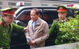 Hôm nay, xét xử ông Nguyễn Bắc Son và Trương Minh Tuấn