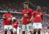 Vòng 1/16 Europa League: MU gặp đối thủ xuống từ Champions League