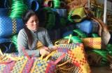 Hiệu quả đào tạo nghề cho lao động nông thôn