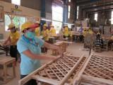 Long An: Ngành công nghiệp giữ vai trò chủ chốt, dẫn dắt mức tăng trưởng kinh tế
