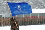 Ngoại trưởng Nga: Xây dựng an ninh châu Âu xung quanh NATO là ảo tưởng