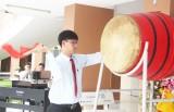 Trường THPT Chuyên Long An: 10 năm 1 chặng đường