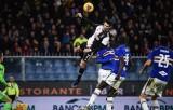 Ronaldo lập công, Juventus tạm thời trở lại ngôi đầu Serie A