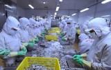 Nông nghiệp Việt Nam đề mục tiêu xuất khẩu năm 2020 đạt trên 42 tỷ USD
