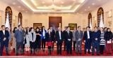 Việt Nam-Trung Quốc hợp tác chặt chẽ trong nhiều lĩnh vực