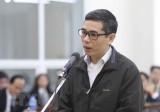 Vụ MobiFone mua AVG: Các bị cáo nói lời sau cùng tại phiên tòa