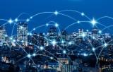 10 sự kiện công nghệ thông tin - truyền thông tiêu biểu 2019