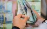 Long An: Gần 20 doanh nghiệp báo cáo tiền thưởng Tết, bình quân hơn 8,2 triệu đồng