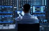 Mô hình Zero Trust - Các tiếp cận mới trong vấn đề an ninh mạng