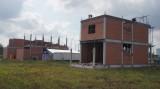 Long An: 25 dự án khu dân cư hoàn thành hạ tầng