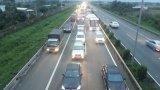 Tai nạn giao thông giảm cả 3 tiêu chí nhưng vẫn còn nhiều vụ đặc biệt nghiêm trọng