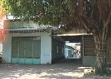 Bạc Liêu: Mở karaoke loa 'kẹo kéo' hát ồn ào, một người bị đâm vào vùng cổ tử vong