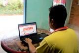 """Cửa hàng kinh doanh online """"đua"""" nhau giảm giá cuối năm"""
