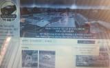 Vẫn chưa xử lý trường hợp mạo danh cơ sở đào tạo lái xe ở Long An