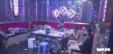 Tiền Giang: Gần 30 nam nữ thuê quán karaoke tổ chức tiệc ma túy tập thể