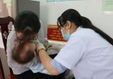 Nâng cao chất lượng khám, chữa bệnh tại tuyến y tế cơ sở