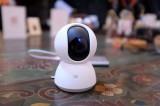 Google 'vô hiệu hóa' camera an ninh Xiaomi vì xem trộm được hình ảnh người khác