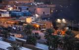 Sân bay Baghdad bị không kích: Nhiều nước sẽ bị thiệt hại kinh tế