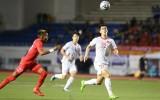 """AFC: """"U23 Việt Nam có thể vô địch U23 châu Á 2020"""""""