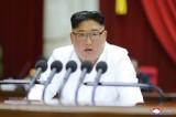 Triều Tiên chủ trương tăng cường sức mạnh quân sự, tự lực tự cường