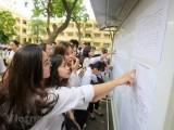 Tuyển sinh Đại học 2020: Mở nhiều ngành mới phù hợp xu thế phát triển