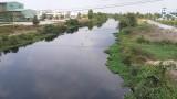 Kênh An Hạ ô nhiễm, nguyên nhân do nước xả thải không đạt quy chuẩn