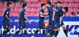 U23 Thái Lan thắng vùi dập U23 Bahrain 5-0 trong ngày ra quân