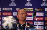 HLV Park Hang-seo: 'U23 Việt Nam hiểu rõ U23 UAE và sẽ chiến thắng'