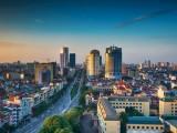 Hai kịch bản cho tăng trưởng kinh tế Việt Nam năm 2020
