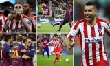 Barca lỗi hẹn với Real Madrid ở chung kết Siêu cúp Tây Ban Nha