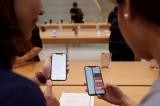Apple tiến dần đến cột mốc 2 tỉ chiếc iPhone bán ra kể từ năm 2007