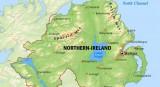 Anh: Vùng Bắc Ireland nhất trí thành lập chính phủ chia sẻ quyền lực