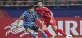 Nhật Bản và Trung Quốc sớm bị loại khỏi VCK U23 châu Á 2020