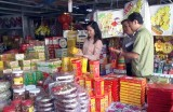 Đức Hòa: Kiểm tra an toàn thực phẩm Tết Nguyên đán 2020