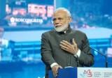 Hàn Quốc muốn Ấn Độ tiếp tục tham gia thỏa thuận thương mại RCEP