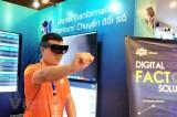 Chỉ thị của Thủ tướng về thúc đẩy phát triển doanh nghiệp công nghệ số