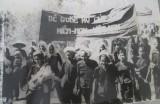 60 năm phong trào Đồng khởi
