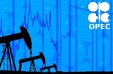 OPEC+ có thể tiếp tục cắt giảm sản lượng khai thác đến hết năm nay