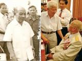 Đồng chí Nguyễn Văn Chính - Vị Bí thư tuyệt vời của đất và người Long An