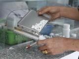 Đảm bảo cung ứng thuốc chữa bệnh phục vụ người dân trong dịp Tết